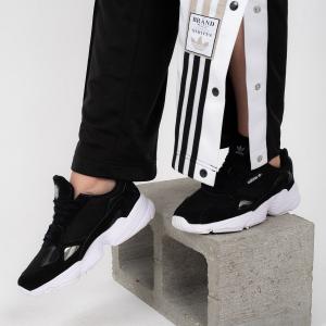 '-adidas-chinh-hang-falcon-core-black-b28129