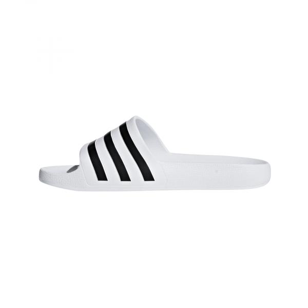 '-adidas-chinh-hang