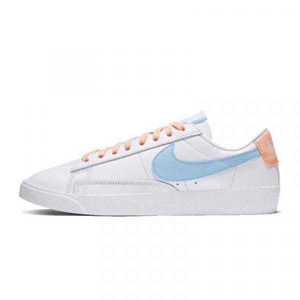 giay-Nike-chinh-hang-Blazer-Low-AV9370-104