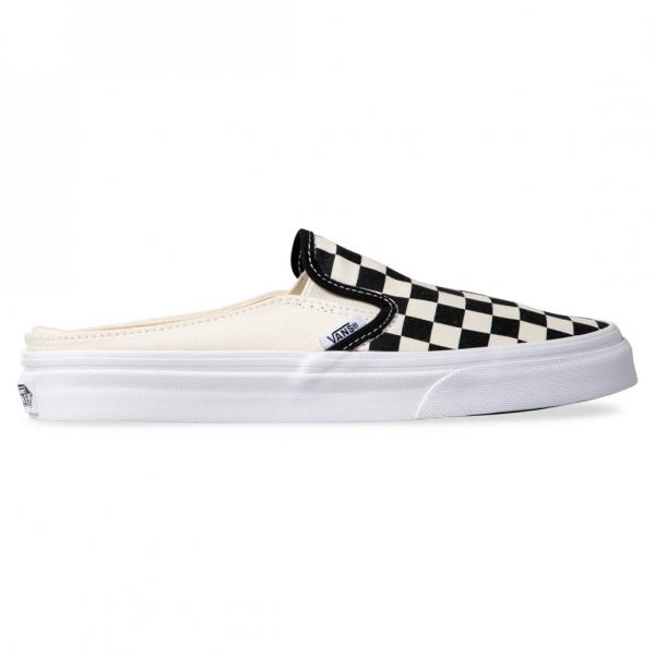 giay-Vans-Mule-Checkerboard-chinh-hang-VN0004KTE01