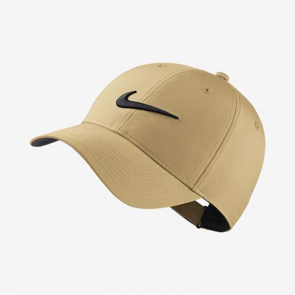 mu-Nike-legacy-91-chinh-hang