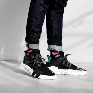 giay-adidas-chinh-hang-eqt-bask-adv-core-black-sub-green