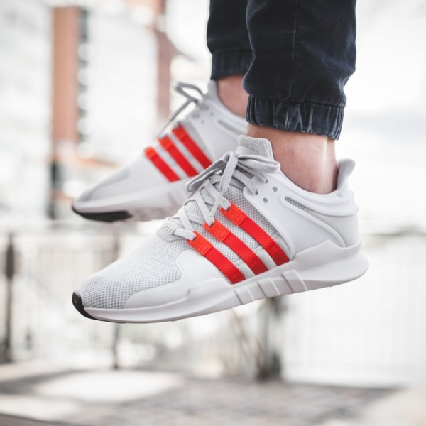 giay-adidas-chinh-hang-eqt-support-adv-bold-orange