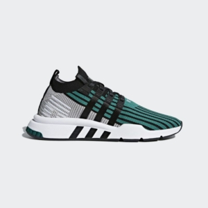 giay-adidas-chinh-hang-eqt-support-mid-adv-pk-sub-green-CQ2998