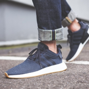 giay-adidas-chinh-hang-nmd-r2-utility-black-2018