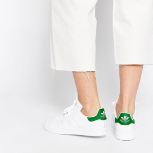 giay-adidas-chinh-hang-stan-smith-green-M20324