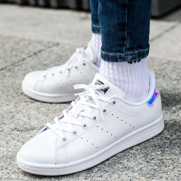giay-adidas-chinh-hang-stan-smith-hologram-AQ6272