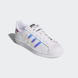 giay-adidas-chinh-hang-superstar-hologram-AQ6278