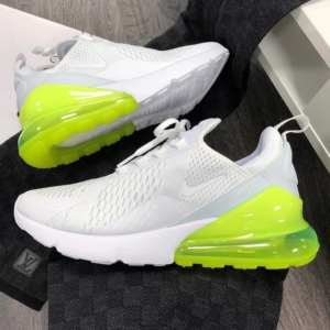 giay-nike-chinh-hang-air-max-270-white-volt
