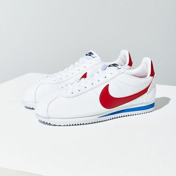 Esmerado Persona responsable Enfadarse  Nike Cortez Varsity Red - Sneakerholic Vietnam