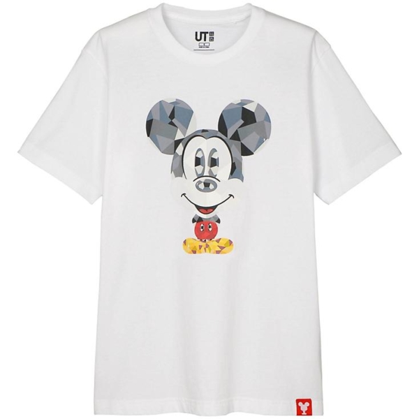 '-uniqlo-mickey-chinh-hang