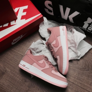 giay-adidas-chinh-hang-air-force-1-rust-pink