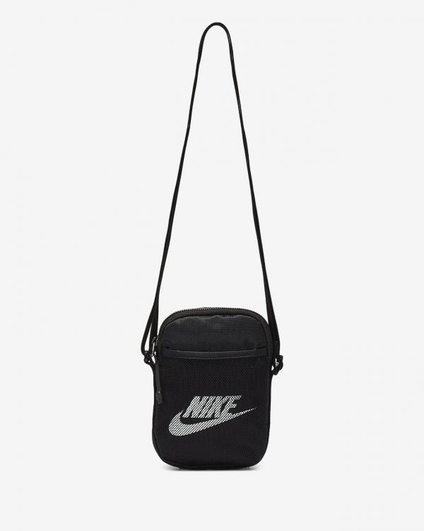 tui-Nike-chinh-hang-BA5871-010