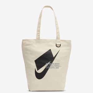 tui-tote-Nike-chinh-hang-BA6027-130