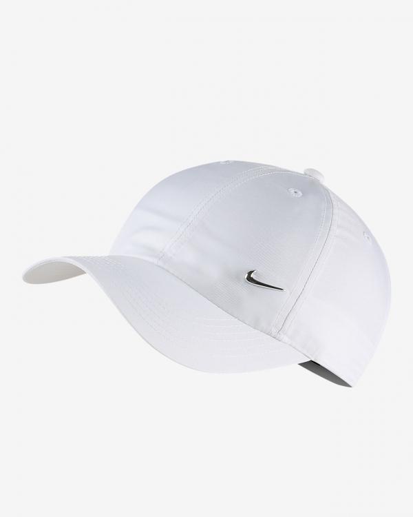 mu-Nike-chinh-hang-AV8055-100