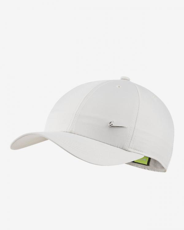 mu-Nike-chinh-hang-AV8055-104