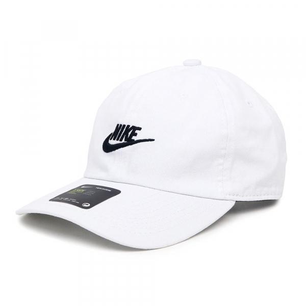 mu-Nike-chinh-hang-913011-100
