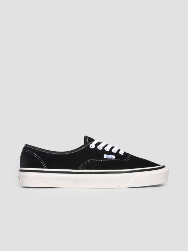 '-vans-chinh-hang-authentic-44-dx