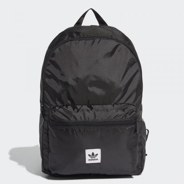 balo-adidas-chinh-hang-ED8013