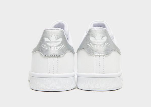 giay-adidas-chinh-hang-stan-smith-silver-metallic-2019-ee3791