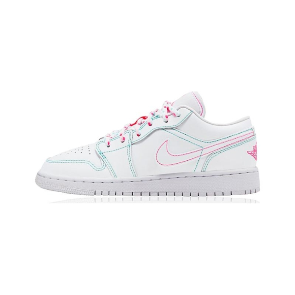 giay-Nike-Air-Jordan1-chinh-hang-554723-101
