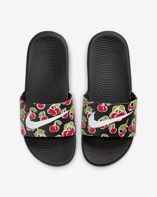 dep-Nike-Benassi-chinh-hang-CJ4123-001
