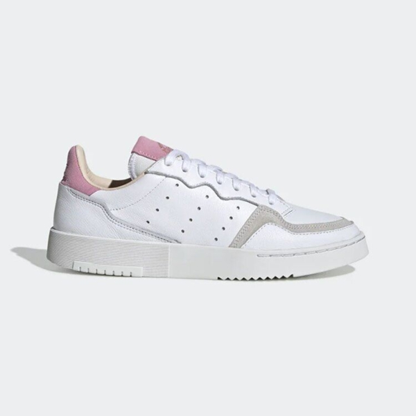 giay-adidas-chinh-hang-Supercourt-White-Pink-EF9219