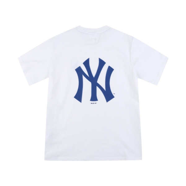 ao-MLB-NY-chinh-hang-31TSS3931