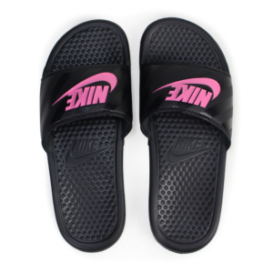 dep-Nike-Benassi-Just-Do-It-chinh-hang