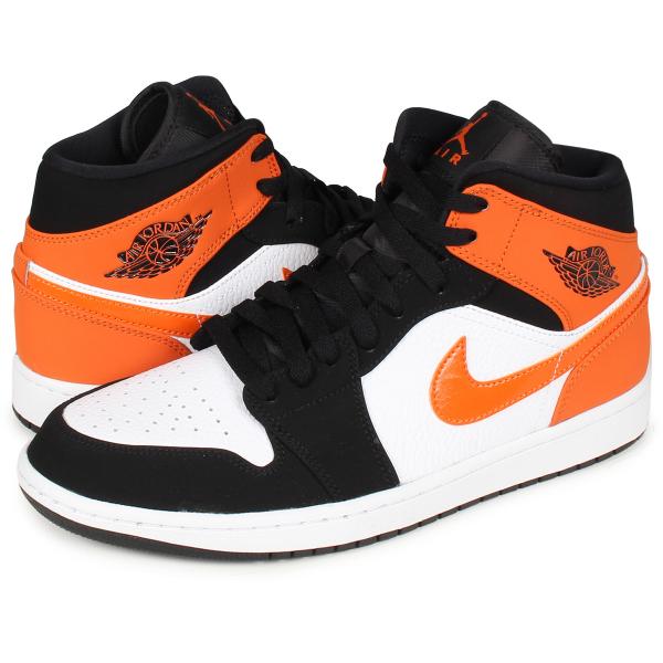 giay-Nike-chinh-hang-554724-058