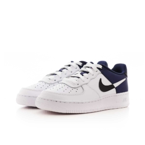 giay-Nike-Air-Force-1-CK0520-400-chinh-hang