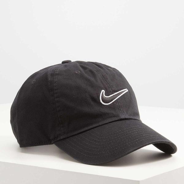 mu-Nike-chinh-hang-mu-Nike-chinh-hang-AV8055-010