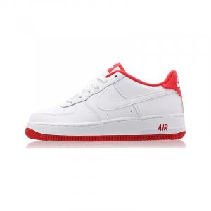 giay-Nike-chinh-hang-Air-Force-1-CD6915-101