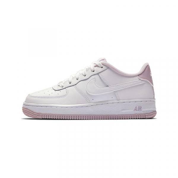 giay-Nike-chinh-hang-Air-Force-1-CD6915-100