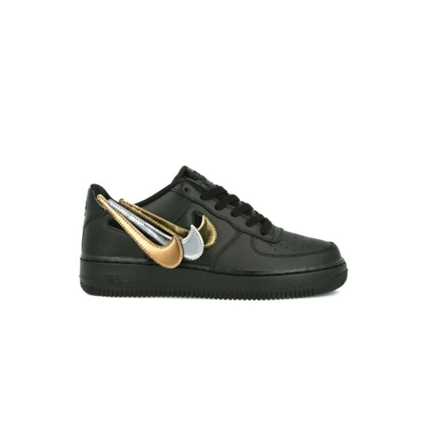 giay-Nike-Air-Force-1-chinh-hang-change-swoosh-AR7446-001