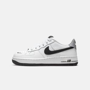 giay-Nike-chinh-hang-CT5531-100