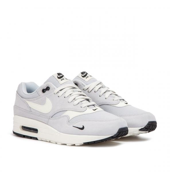 giay-Nike-Air-Max-1-chinh-hang
