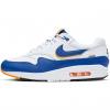 giay-Nike-chinh-hang-Air-Max-1-AO1021-102