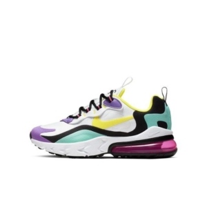 giay-Nike-chinh-hang-Air-Max-270-React-Bright-Violet-Nike-BQ0103-101