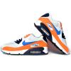 giay-Nike-Air-Max-90-chinh-hang-AJ1285-104