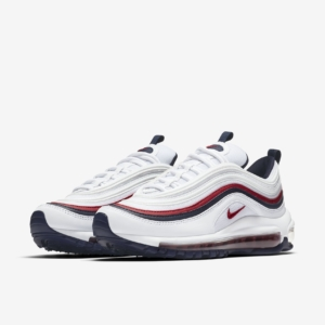 giay-nike-chinh-hang-air-max-97-red-crush
