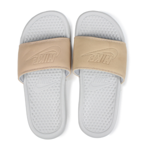 '-Nike-Benassi-Just-Do-It-chinh-hang