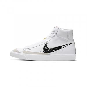 giay-Nike-chinh-hang-Blazer-Mid-cw7580-101