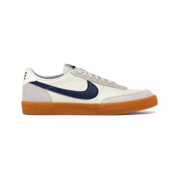 giay-Nike-chinh-hang-432997-107