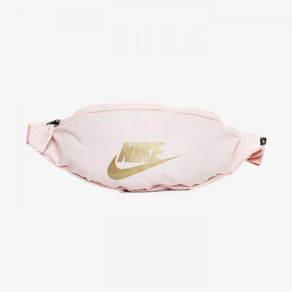 tui-Nike-chinh-hang-BA5750-682