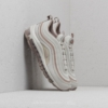 '-nike-chinh-hang-air-max-97-premium-light-bone