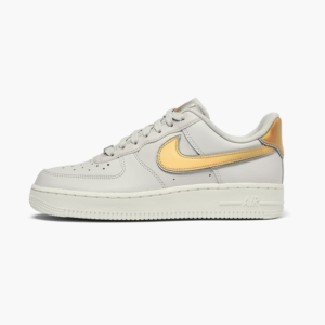 giay-Nike-chinh-hang-Air-Force-1-Metallic-Gold-AR0642-101