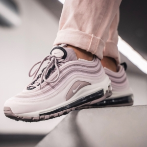 giay-Nike-chinh-hang-Air-Max-97-Pale-Pink-921733-602