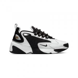 giay-Nike-Zoom2K-AO0354-100
