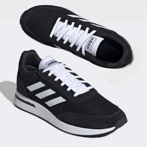 '-adidas-chinh-hang-NEO-run-70s